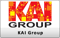 kaigroup